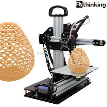 Diy 3d house printer 3d pla rubber filament for for for 3d printer house for sale