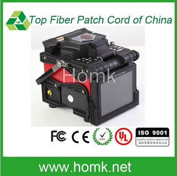 Wholesale Original INNO IFS-10 Good price Fiber Fusion Splicer ...