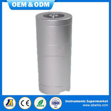 Manufacturer for Vibration Meter Calibrator VMC-606 VMC606