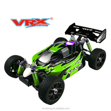 Vrx racing 1/8 scale RC Car 4x4 Powered Nitro 엔진 RC Buggy/Toy 차 가솔린 엔진 in radio control <span class=keywords><strong>장난감</strong></span>