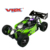 Vrx racing 1/8 scale RC Car 4x4 Powered Nitro Engine RC Buggy /Toy Car Petrol Engine  in Radio control Toys