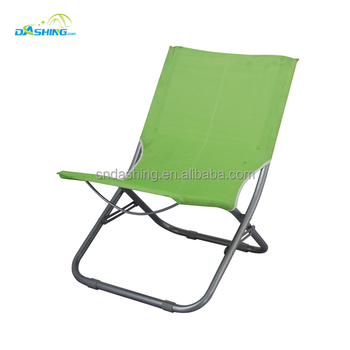 Outstanding Floor Folding Legless Aldi Reclining Camping Chair Buy Dressing Room Chair Overstuffed Living Room Chairs Papasan Chair Living Room Product On Creativecarmelina Interior Chair Design Creativecarmelinacom