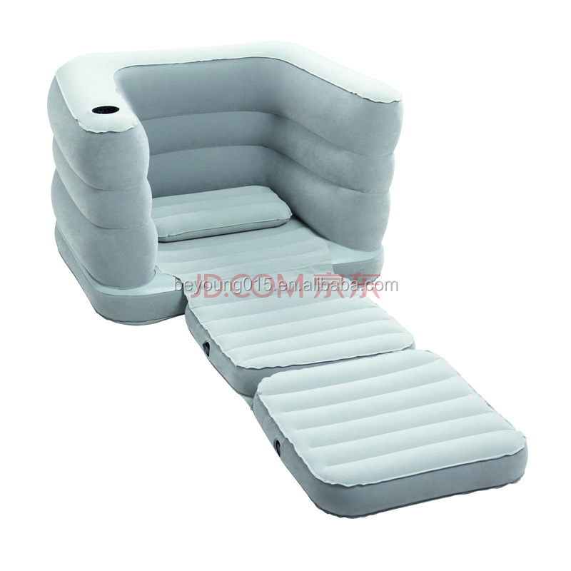 living room style and new multi max inflatable air single seat sofa bed inflatable chair bed sofa bed buy folding inflatable chair