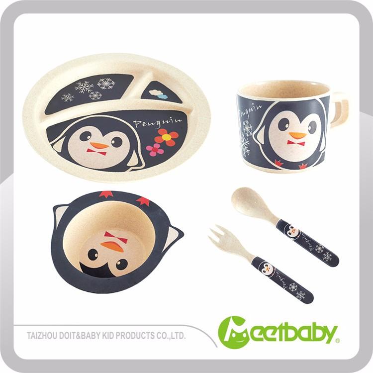 sc 1 st  Alibaba & Bamboo Fiber Tableware Wholesale Fiber Tableware Suppliers - Alibaba