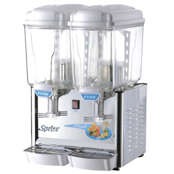 PL-230 Hot And Cold Juice Dispenser For Sale