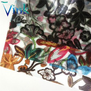 many kinds of Beautiful and colorful TPU transfer film