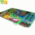 soft play equipment kids toys play games children indoor playground