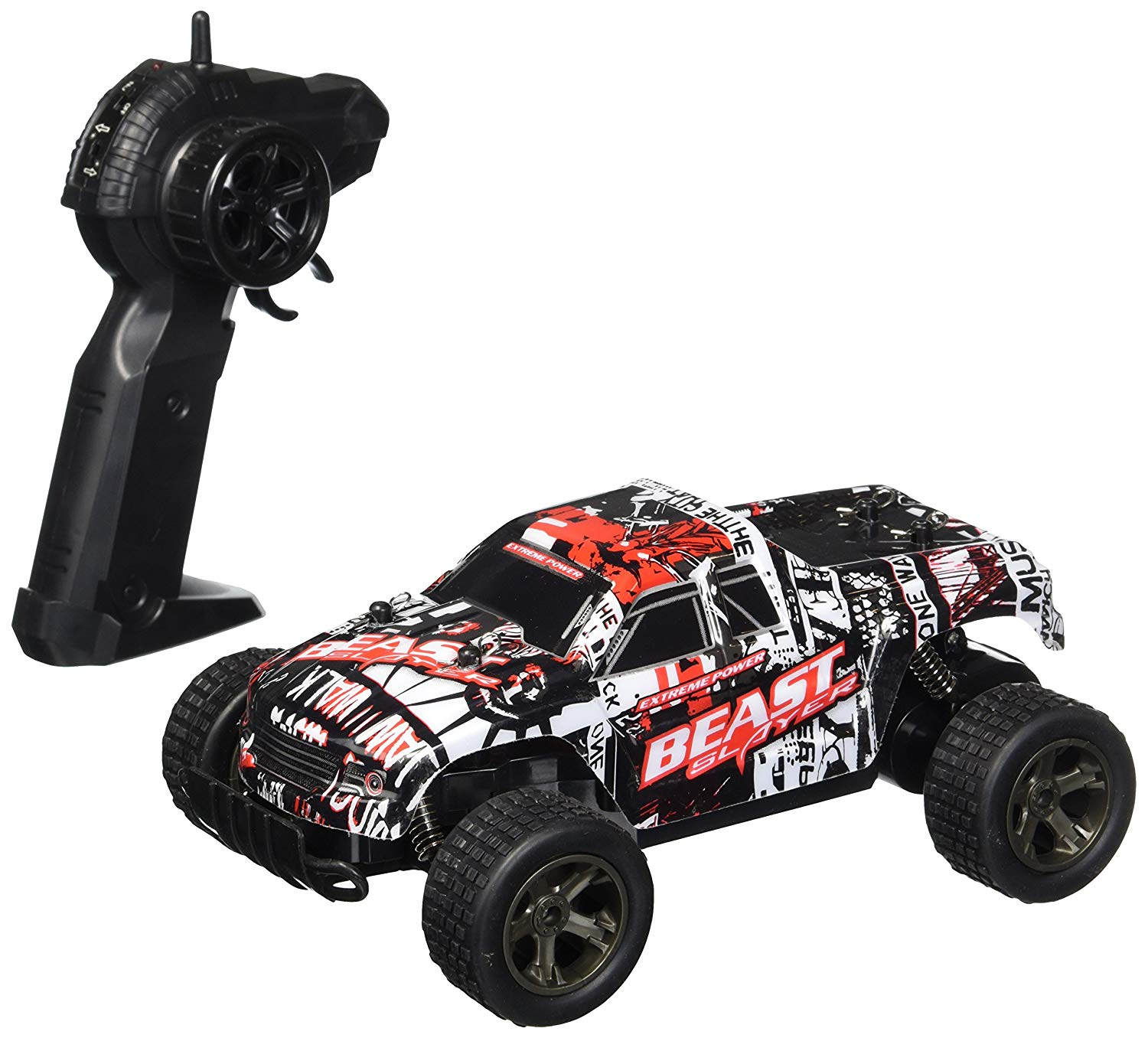 Cheap Car Suspension Cost, find Car Suspension Cost deals on