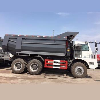 6 wheel dump truck capacity buy dump truck dump truck. Black Bedroom Furniture Sets. Home Design Ideas