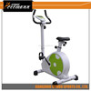 Hangzhou supplies GB1257 series magnetic unique exercise equipment