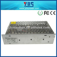 power supply boards lcd tv for power supply 12v 30a 360w for led/cctv /camera &made in china &wholesale alibaba