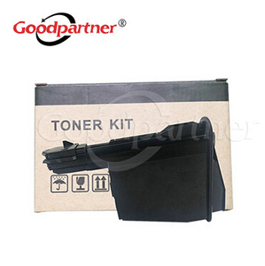 Gold Supplier TK-1123 Toner Cartridge / Toner Kit for Kyocera FS 1061DN 1125MFP 1060 1061 1325