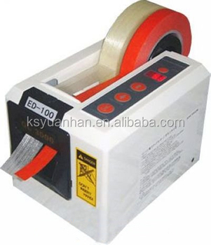automatic dispensers for masking tape cutting scotch tape dispenser