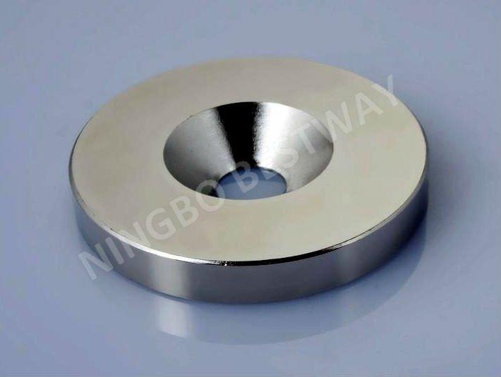 senker ndfeb magnet mit loch magnetische materialien produkt id 437584181. Black Bedroom Furniture Sets. Home Design Ideas