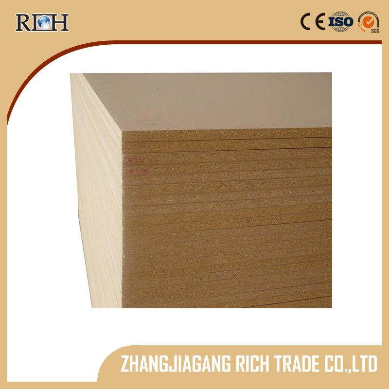 Best Price Douglas Fir Veneer Laminate Sheet For Mdf Wall Panel ...