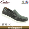 Leather Shoes - Business Shoes for men buy shoes wholesale in china