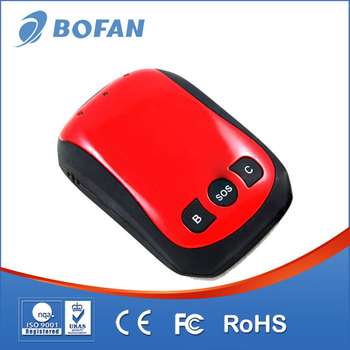 302069205809 further Prod129397 besides 121580054481 moreover Mini Gps Tracker 2 besides Index. on gps personal tracking device
