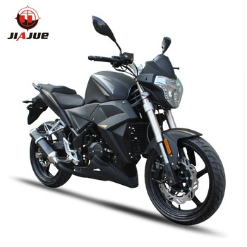jiajue 50cc 125cc super sport racing motorcycle buy racing motorcycle sport motorcycle super. Black Bedroom Furniture Sets. Home Design Ideas
