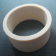 plastics material nylon tube insulation PA66 pipe