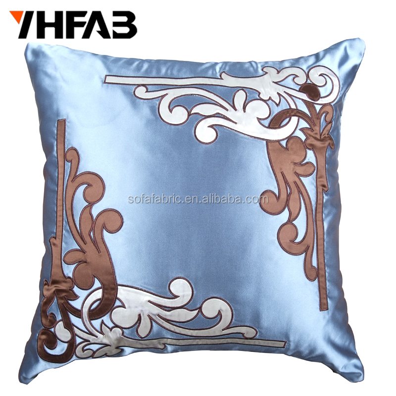 Throw Pillow Inserts Bulk : Throw Pillow Inserts Wholesale. . This Site Has Awesome For Cheap Society6. Alternate View ...