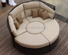 American Luxury Furniture, American Luxury Furniture Suppliers And  Manufacturers At Alibaba.com