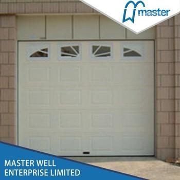 garage door cheap garage doors for sale used cheap garage doors sale buy cheap