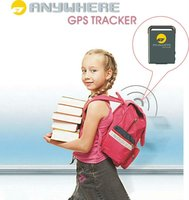 GPS Tracking Chip Pets /GPS Tracking cell phone number With Kids--tk106