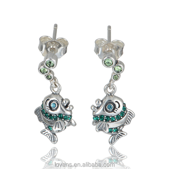 Free jewelry samples free shipping wholesale pearl earrings pearl.