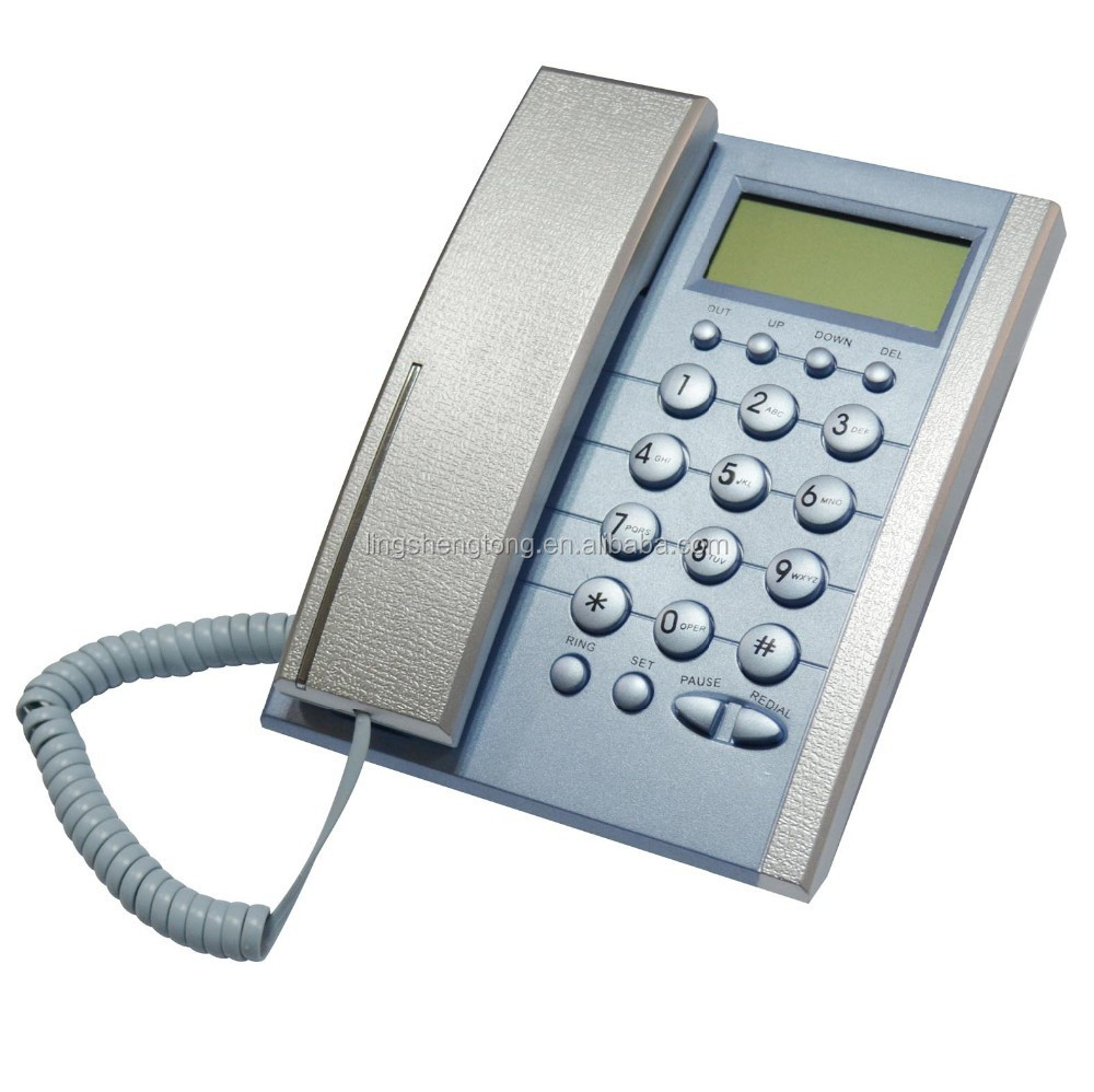Wall Mounted Telephone, Wall Mounted Telephone Suppliers And Manufacturers  At Alibaba.com