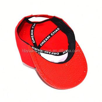 Hiphop Snake Skin Leather Spikes Cap Screwback Snapback Hats ... bd5e9217a52