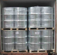 Use For Factory Construction High Temp Sealant Marble / Tile Adhesive