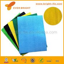 2014 China Supplier eva material/high density eva rubber foam block/eva sunglass case