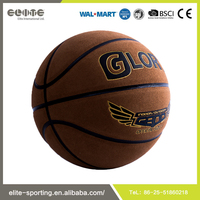 Classic design professional sports goods basketball