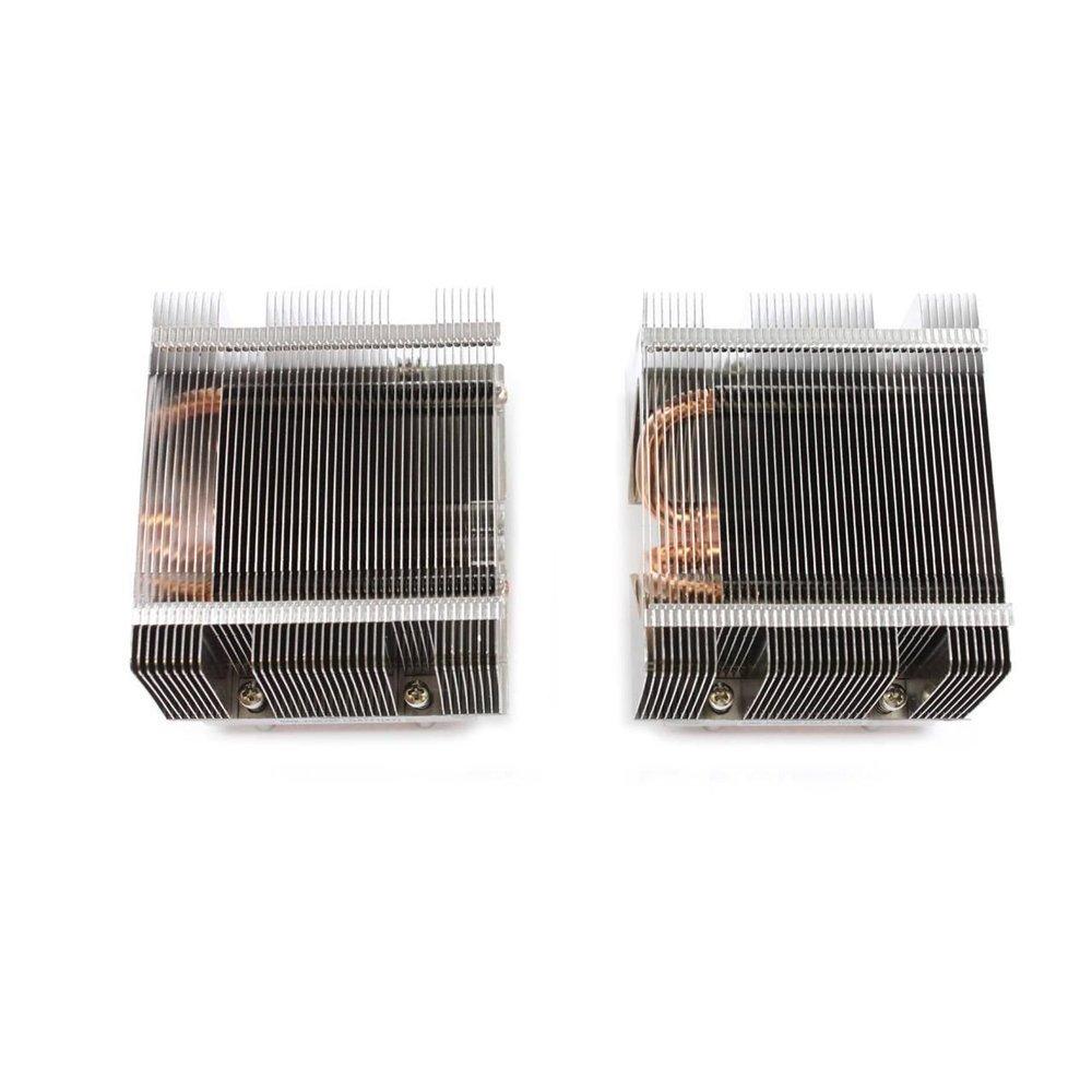 Cheap Lga 771 Xeon, find Lga 771 Xeon deals on line at