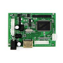 Driver Board for lcd panel