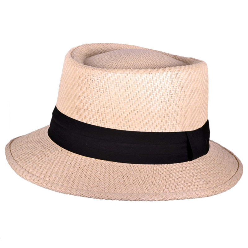 820b3608e452e Catálogo de fabricantes de Peru Sombreros De Paja de alta calidad y Peru  Sombreros De Paja en Alibaba.com