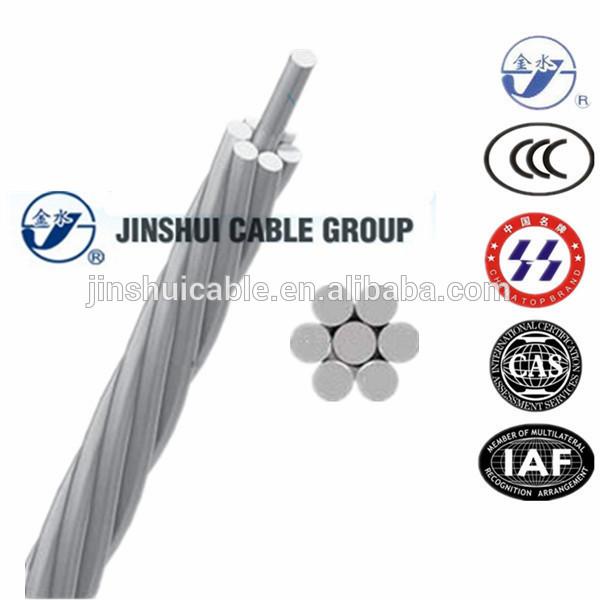 La norme fran aise almelec c ble c ble d 39 alimentation lectrique id de produit - Cable electrique 4mm2 ...