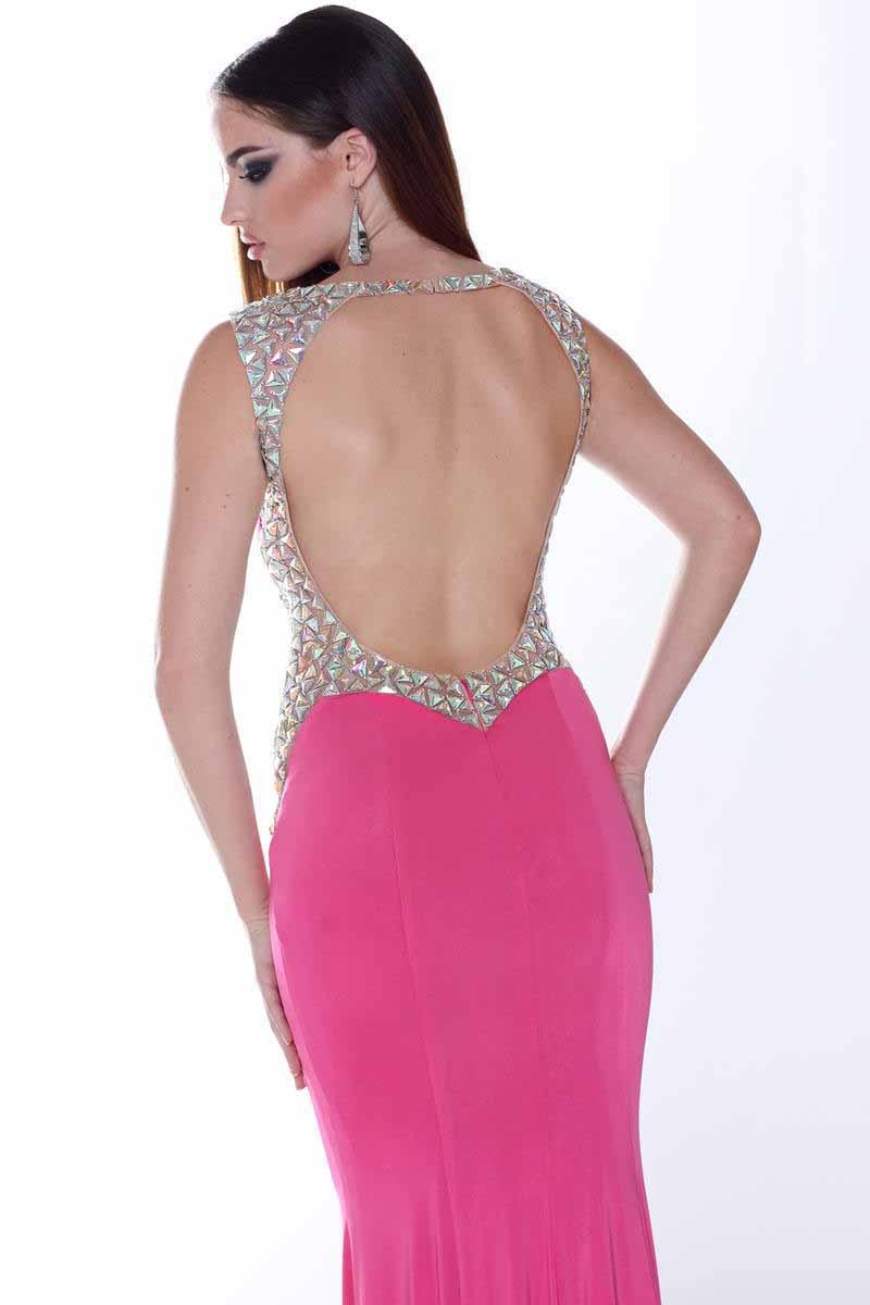 Pics Bigass Dress 105