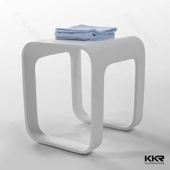 Hohe Qualität Modernes Design Bunten Hocker Für Bad