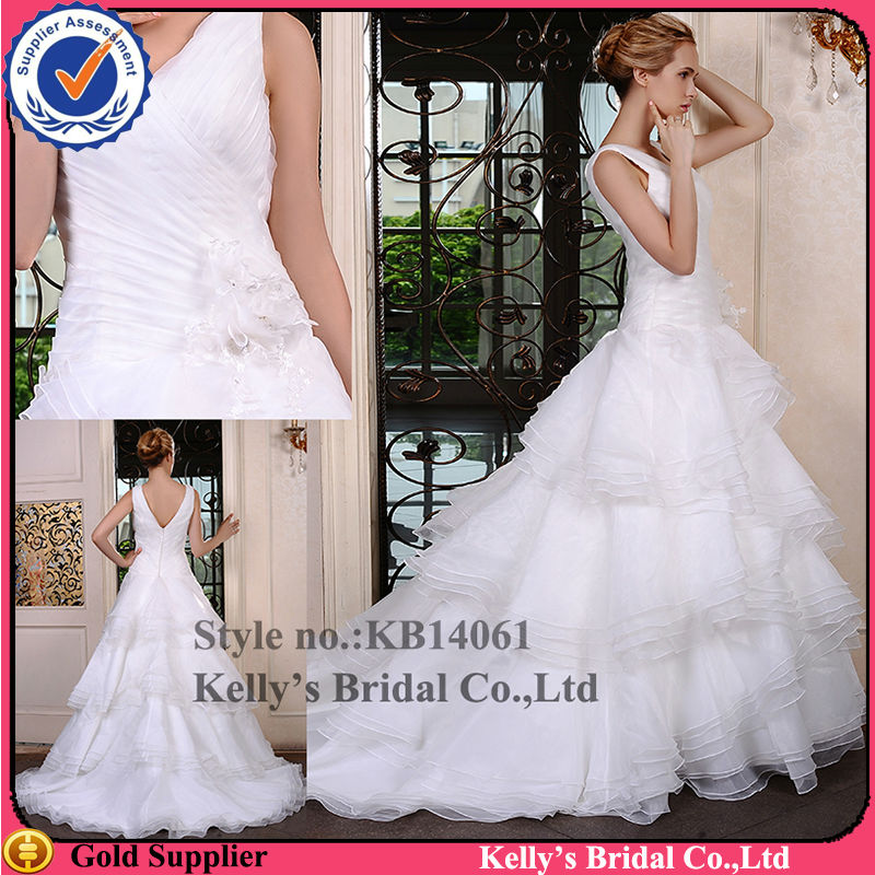 China wedding gowns bangkok wholesale 🇨🇳 - Alibaba