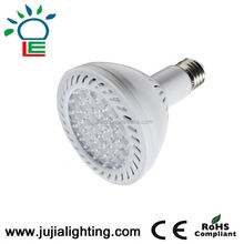 Top Selling high CRI led spot light for stage SLT-LEDJGS100W-A