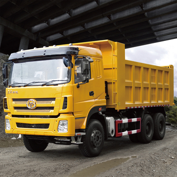 20 Ton Dimensions 10 Wheeler Dump Truck For Sale In Dubai Buy Dump Truck For Sale In Dubai 20 Ton Dump Truck Dimensions 10 Wheeler Trucks Product On Alibaba Com
