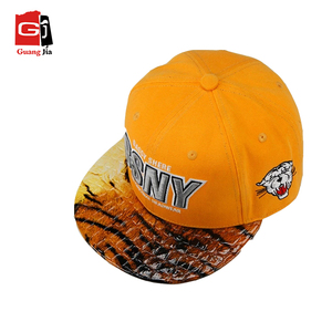 fd9f49f767b Fashion 100% Cotton 2015 Snapback Caps Party spiked rivets hat hiphop rock snapback  caps