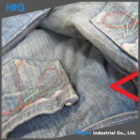 HIG brand clothes wholesale online