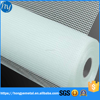 Direct Factory 3m Adhesive Fiberglass Mesh Tape For Wall