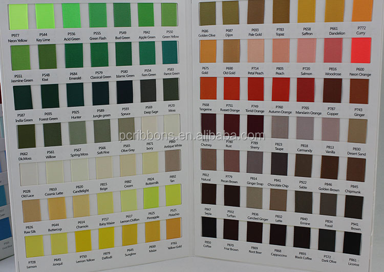 grosgrain color chart (2).JPG