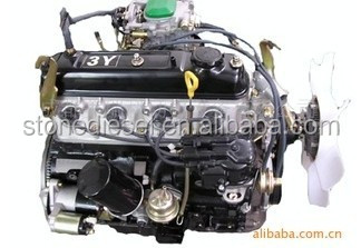 china toyota half engine china toyota half engine manufacturers and rh alibaba com toyota 3y engine repair manual toyota 3y engine repair manual