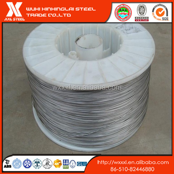Am Alloy Wire, Am Alloy Wire Suppliers and Manufacturers at Alibaba.com