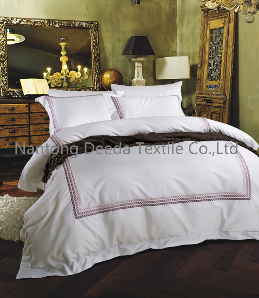 Bed sheet designs hand embroidery - Bed Sheet Embroidery Design Bed Sheet Embroidery Design Suppliers And Manufacturers At Alibaba Com Bed
