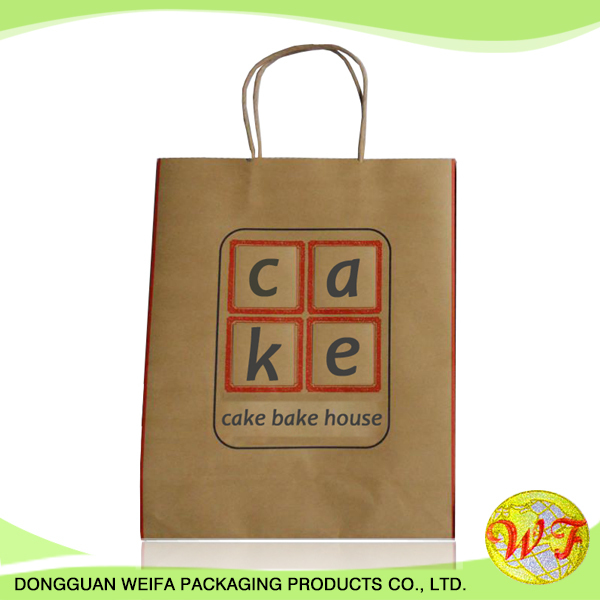 Lead Free Magnet Button For Kraft Paper Bag And Small White Paper Bag